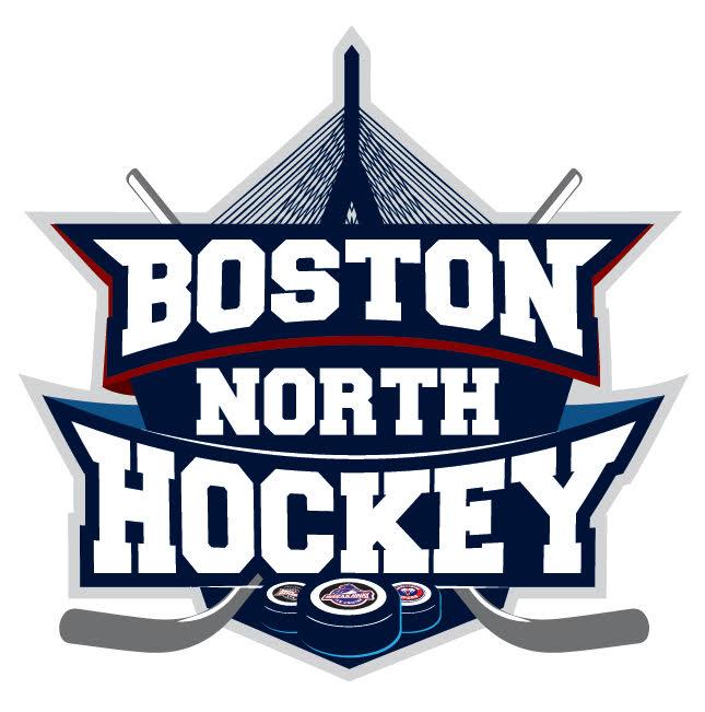 BNH Logo sm