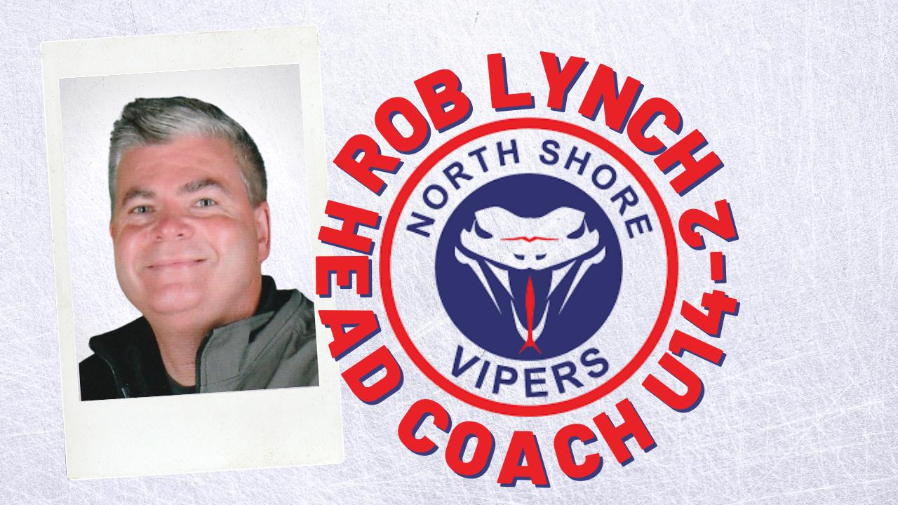 coaches (7)